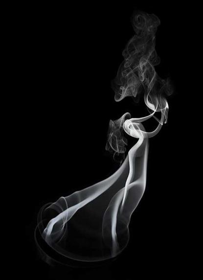 Smoke Laday