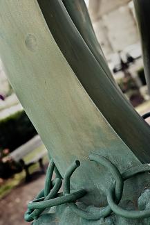 Dieppe Memorial